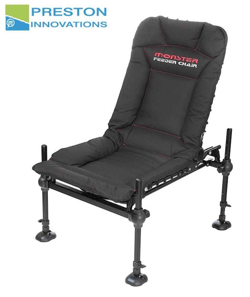 Preston innovations Monster Feeder Chair stolica
